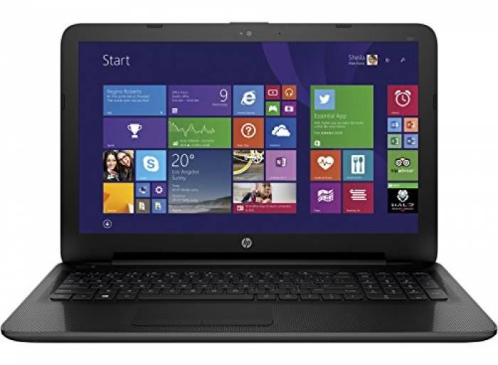 HP 250 G4: la recensione di Best-Tech.it