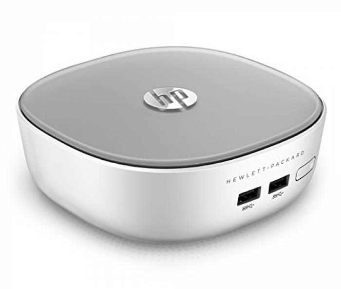 HP Pavilion 300: la recensione di Best-Tech.it