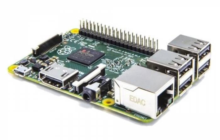 Raspberry Pi 2: la recensione di Best-Tech.it