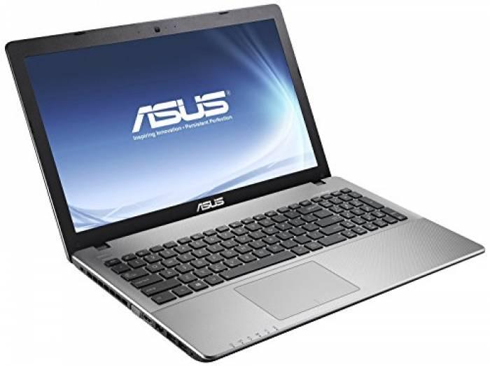 Asus K550JX-XO032H: la recensione di Best-Tech.it