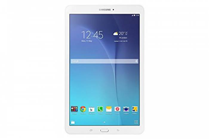 Samsung Galaxy TAB: la recensione di Best-Tech.it