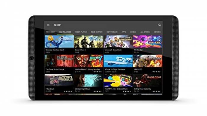 nVidia 940-81761-2500-500: la recensione di Best-Tech.it