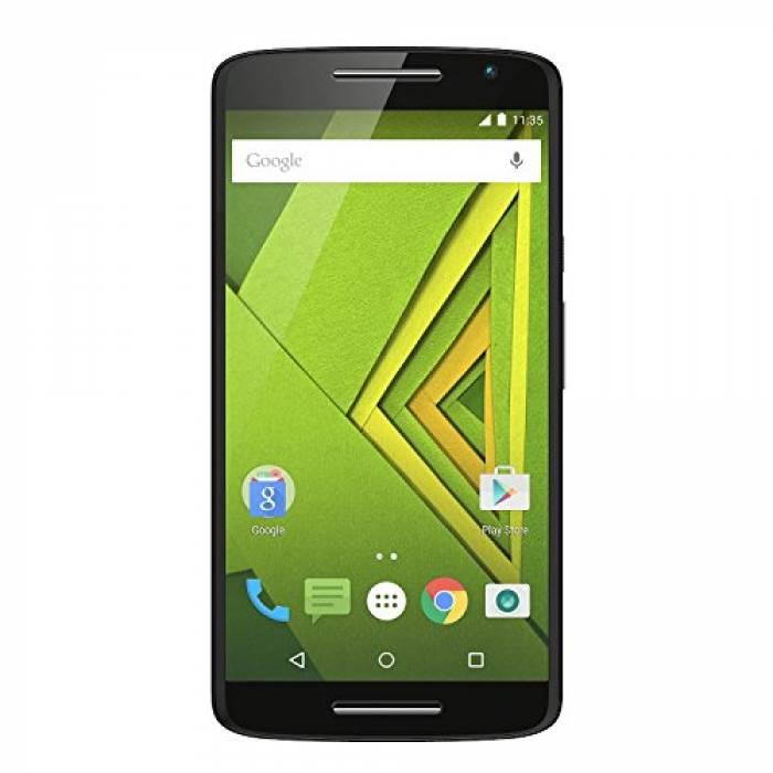Motorola Moto X Play: la recensione di Best-Tech.it