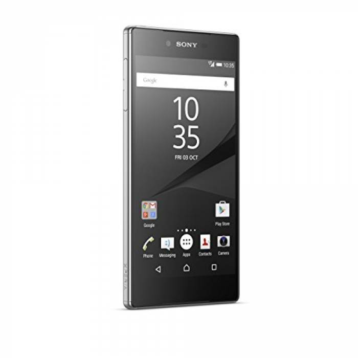 Sony Xperia Z5 Premium: la recensione di Best-Tech.it