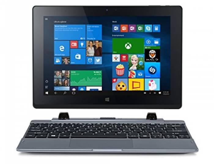 Acer One 10: la recensione di Best-Tech.it