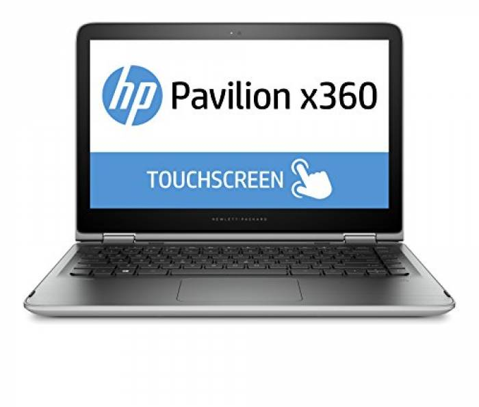 HP Pavilion x360: la recensione di Best-Tech.it