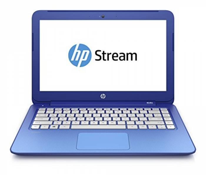 HP Stream 13: la recensione di Best-Tech.it