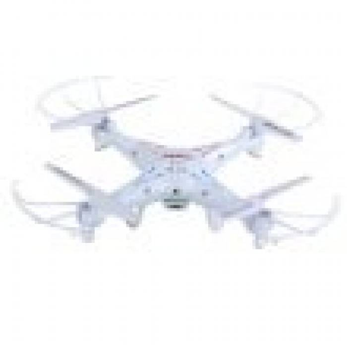 Syma BJ825: la recensione di Best-Tech.it