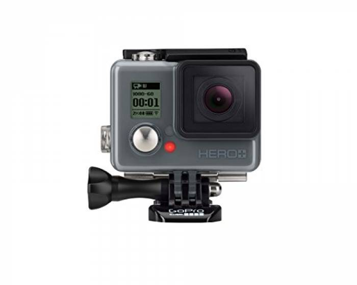 GoPro CHDHB-101-IT: la recensione di Best-Tech.it