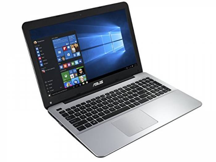 Asus X555UA-XO073T: la recensione di Best-Tech.it