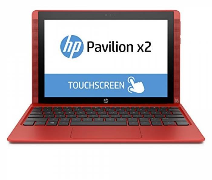 HP N3W52EA: la recensione di Best-Tech.it