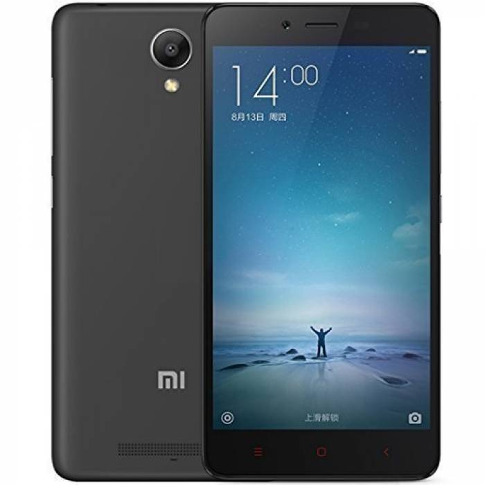 XIAOMI Redmi Note 2 : la recensione di Best-Tech.it