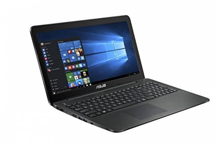 Asus X554LA-XO1582T: la recensione di Best-Tech.it