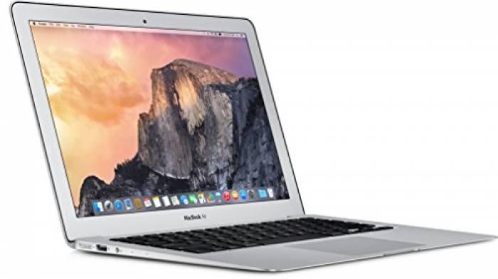 Apple MacBook Air 13: la recensione di Best-Tech.it