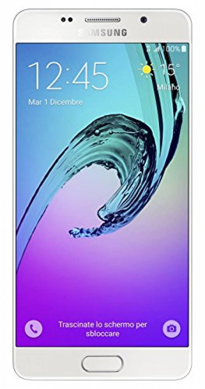 Samsung Galaxy A5 2016: la recensione di Best-Tech.it