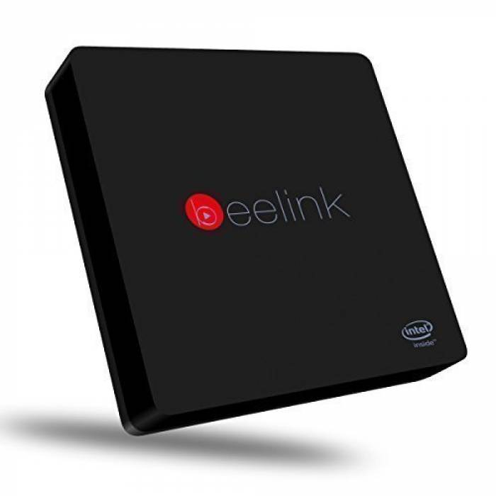 Plater Beelink BT3: la recensione di Best-Tech.it