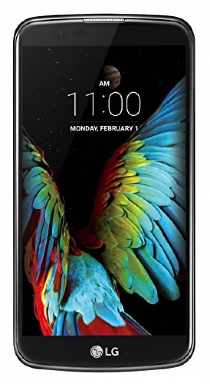 LG K10: la recensione di Best-Tech.it