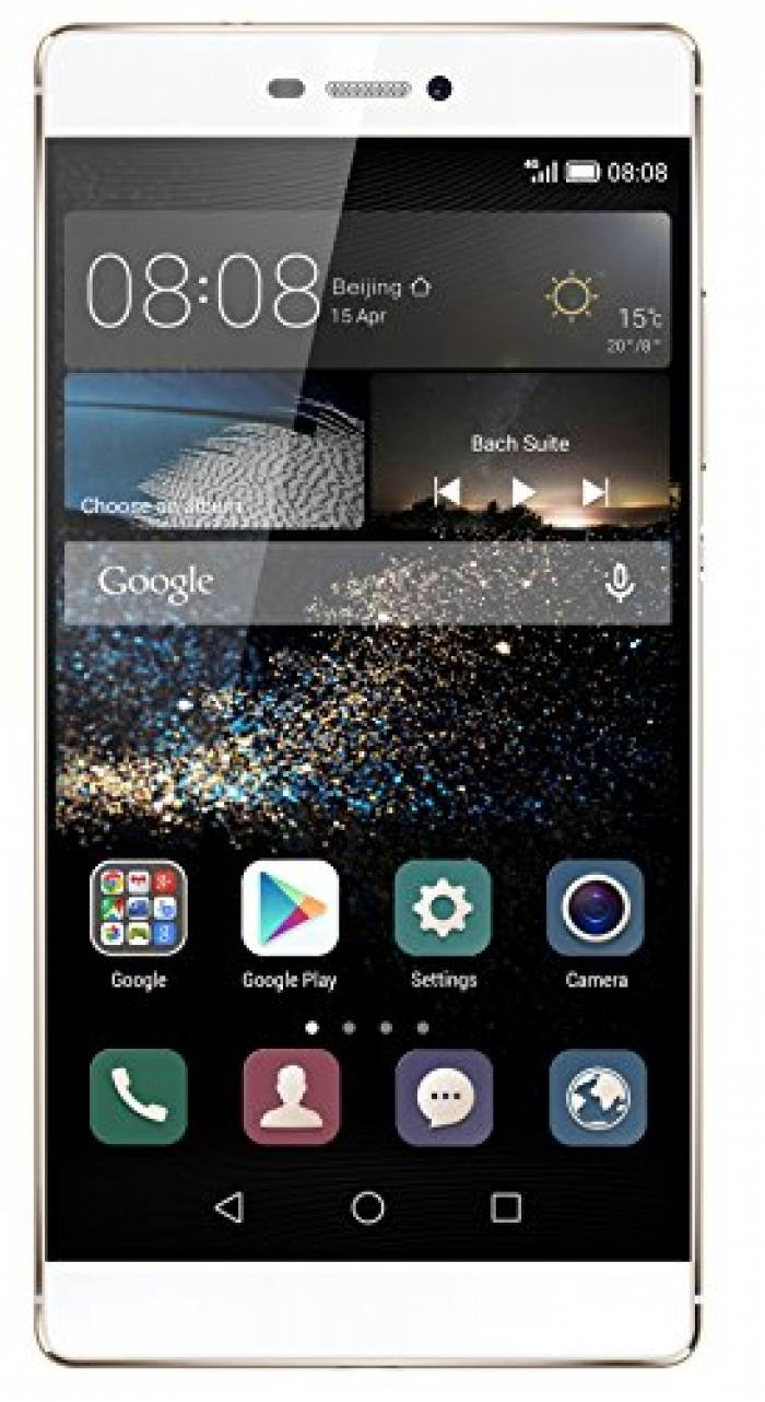 Huawei 51094241: la recensione di Best-Tech.it