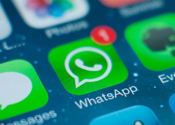 Whatsapp interrompe il supporto agli OS