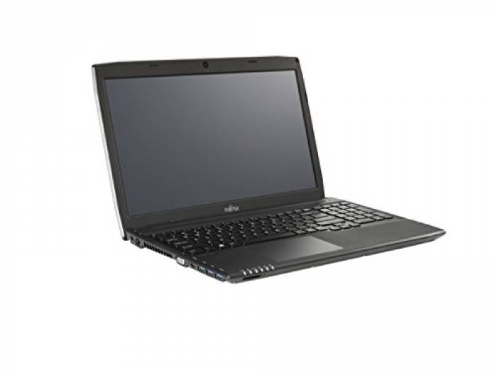 Fujitsu Lifebook A514 : la recensione di Best-Tech.it