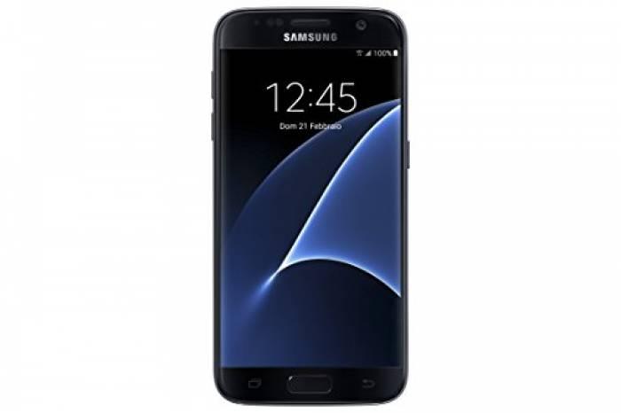 Samsung Galaxy S7 Flat: la recensione di Best-Tech.it