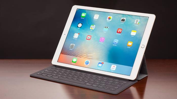 Nuovo iPad Pro 9.7