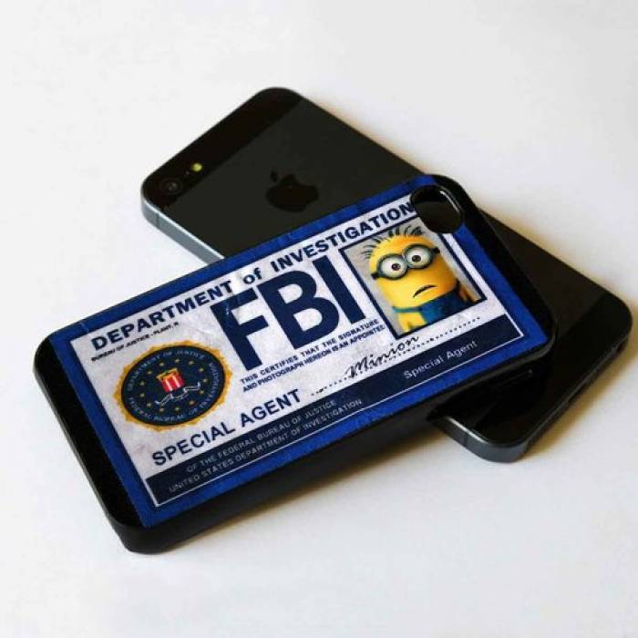 Sicurezza iPhone violata, l'FBI non ha bisogno di Apple