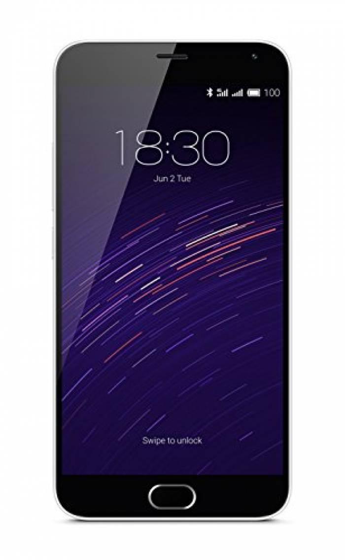 Meizu M2: la recensione di Best-Tech.it