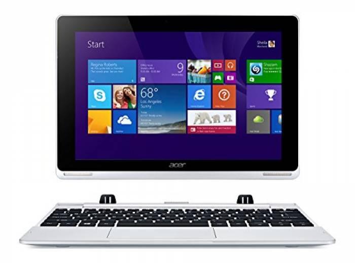 Acer Aspire Switch: la recensione di Best-Tech.it