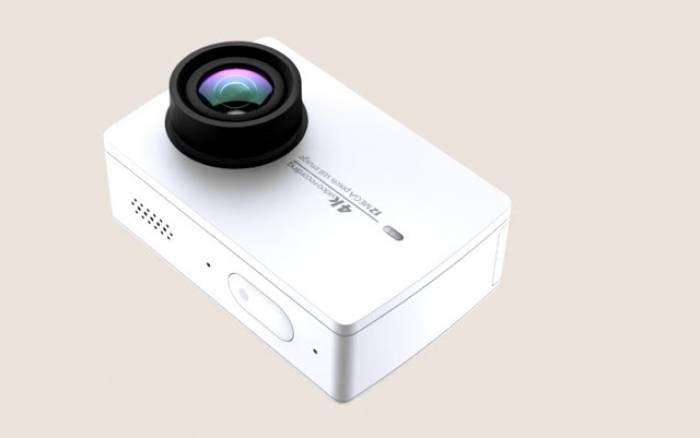 Xiaomi Yi II: la recensione di Best-Tech.it