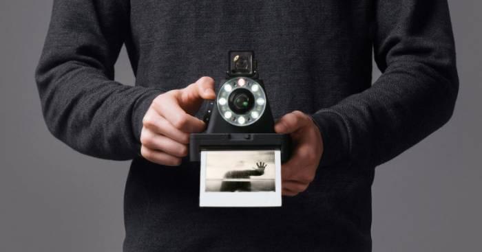 Torna la Polaroid