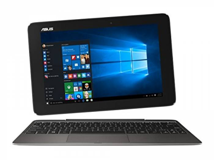 Asus T100HA-FU029T: la recensione di Best-Tech.it