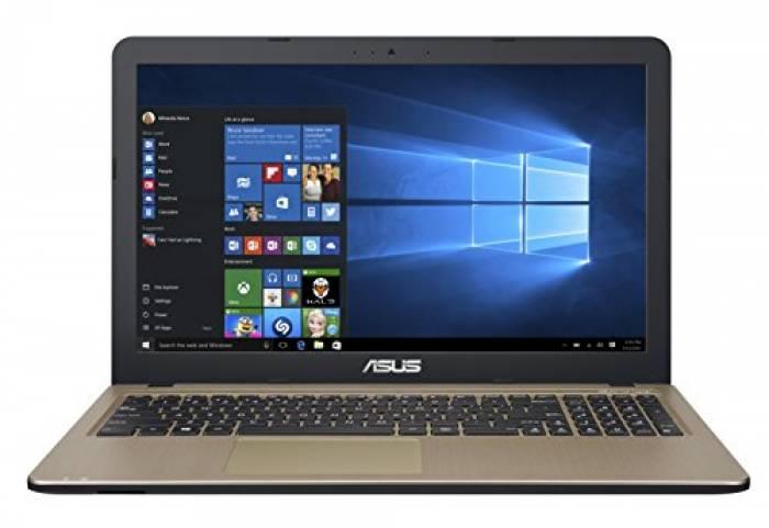 Asus X540SA-XX018T: la recensione di Best-Tech.it