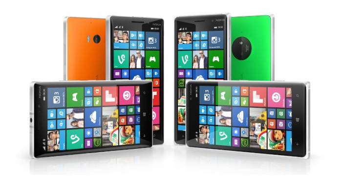 Windows 10 Mobile, addio di Microsoft