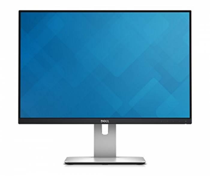 Dell U2415 LCD: la recensione di Best-Tech.it
