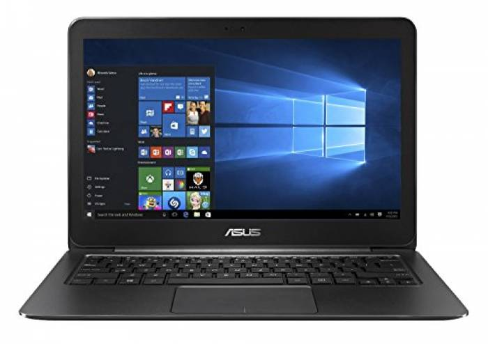 Asus UX305FA-FC005T: la recensione di Best-Tech.it