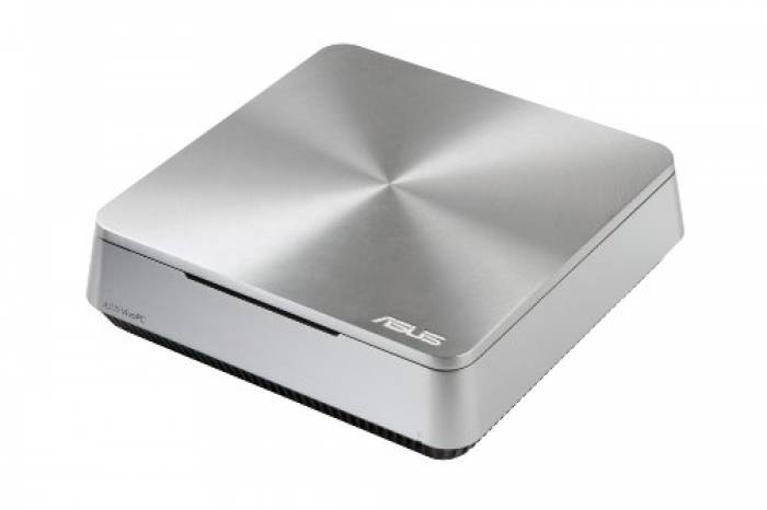 Asus Vivopc 90MS00B1-M00310: la recensione di Best-Tech.it