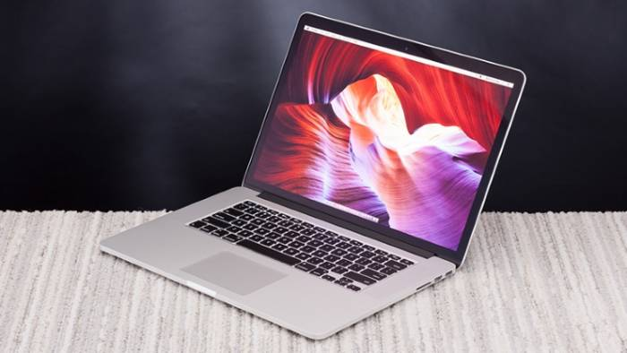 Mac Apple obsoleti