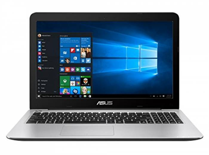 Asus X556UA-XO045T: la recensione di Best-Tech.it