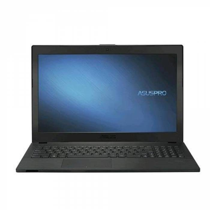 Asus P2520LA-XO0520T: la recensione di Best-Tech.it