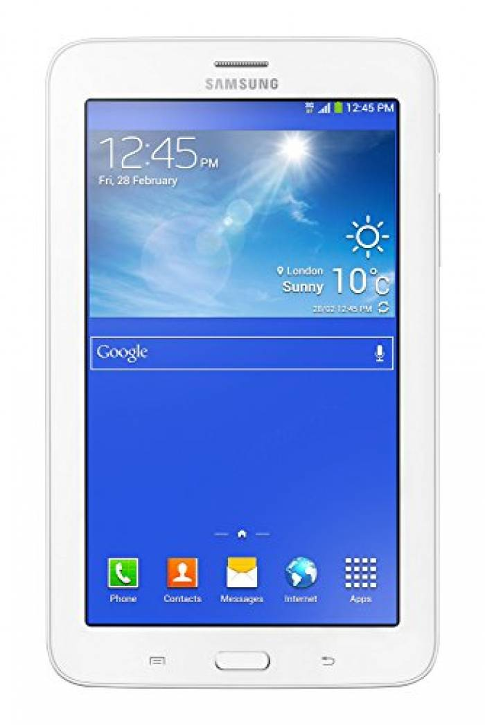 Samsung Galaxy Tab 3 Lite SM-T116: la recensione di Best-Tech.it
