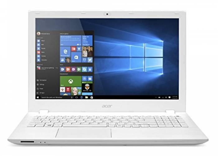 Acer E5 574 i7 - La recensione di Best-Tech.it