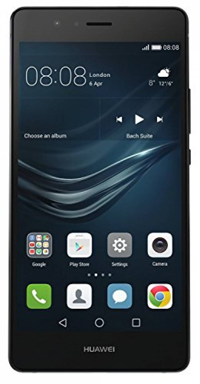 Huawei P9 lite Single Sim
