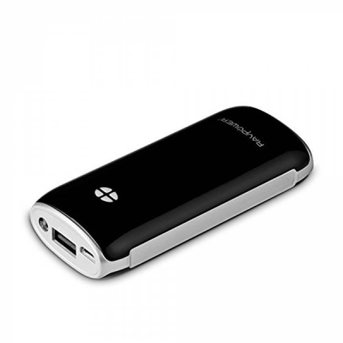 RAVPower Luster RP-PB17 Nero: la recensione di Best-Tech.it