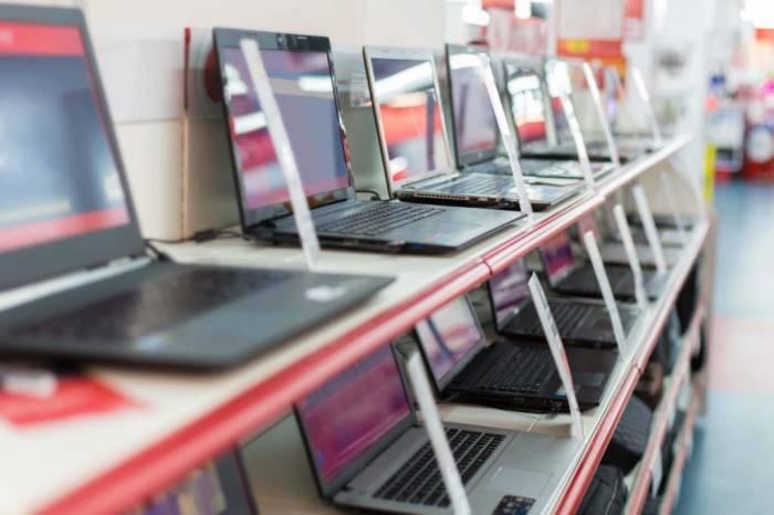 Migliori Laptop sotto i 400 euro, cosa comprare? - La guida di Best-Tech