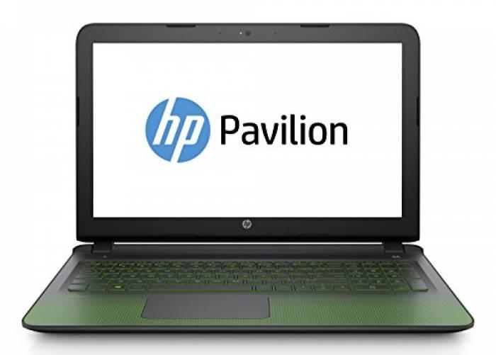 HP Pavilion Gaming 15-ak113n Laptop - La scheda tecnica di Best-Tech.it