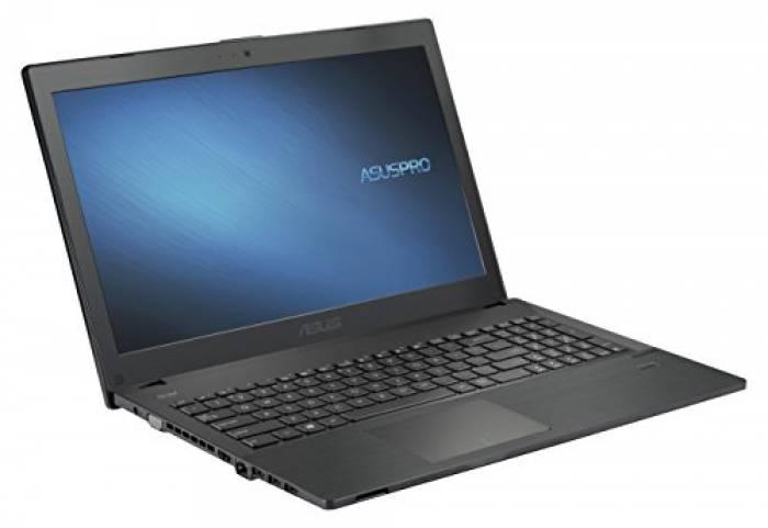 Asus P2520LA-XO0526D Laptop - La scheda tecnica di Best-Tech.it