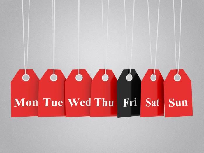 Black Friday e Cyber Monday 2016 - La guida all'acquisto di Best-Tech.it