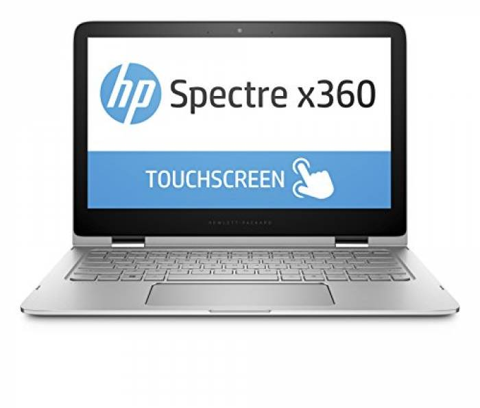 HP Spectre x360 13-4110nl - La scheda tecnica di Best-Tech.it