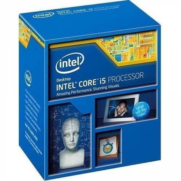 Intel i5 4590: la recensione di Best-Tech.it